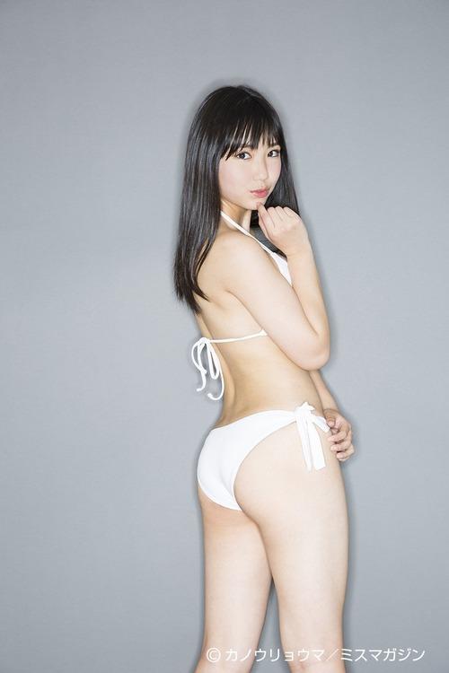 沢口愛華 画像 117