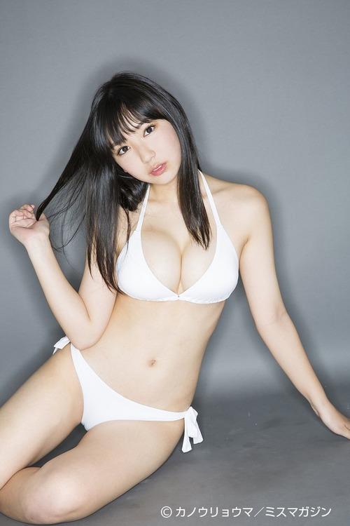 沢口愛華 画像 118
