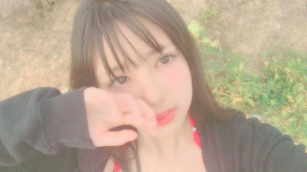 沢口愛華 画像 145