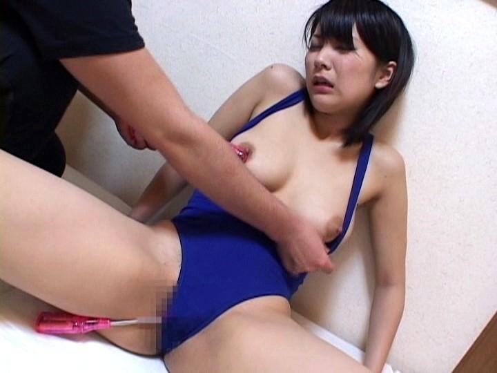 大堀香奈 画像 195