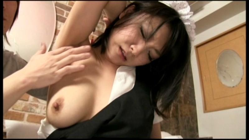 大堀香奈 画像 065