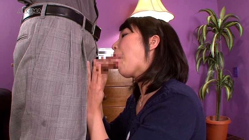 大堀香奈 画像 079