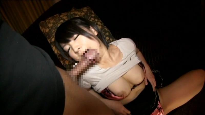 大堀香奈 画像 190