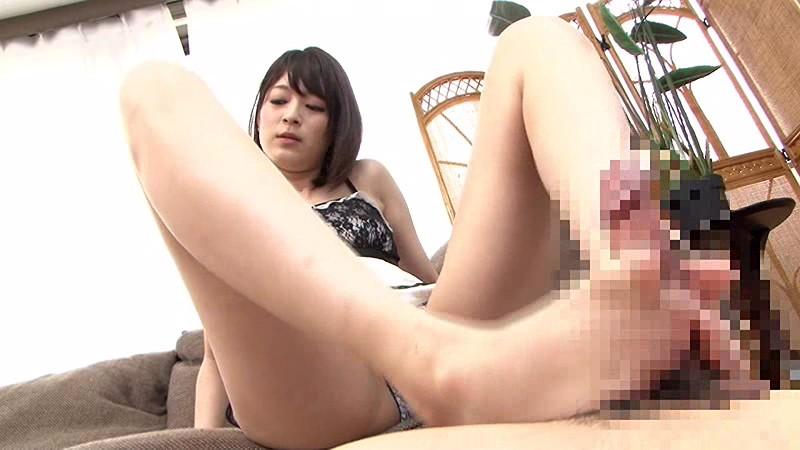 司ミコト 画像 081