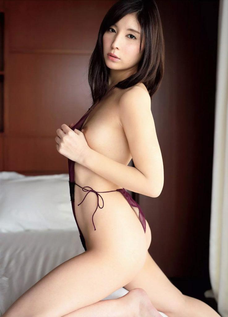 仲村みう 画像 004