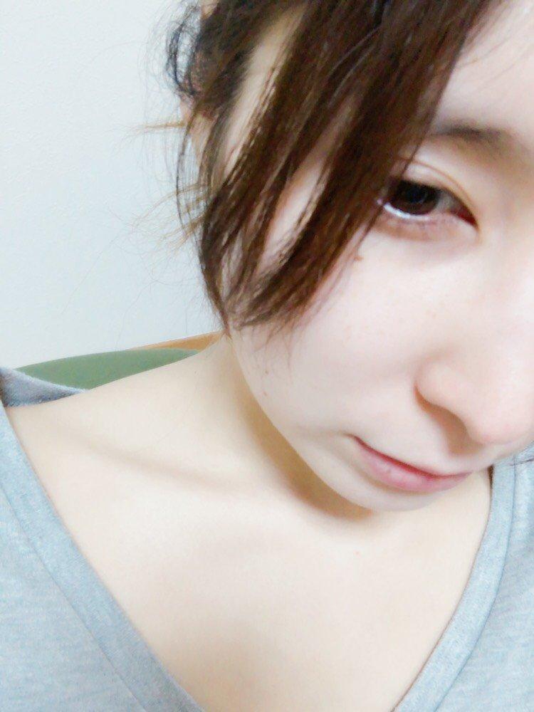 仲村みう 画像 084