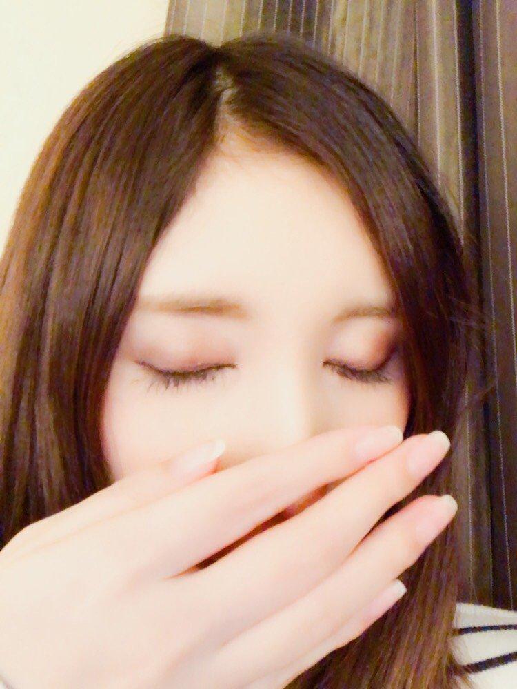 仲村みう 画像 090