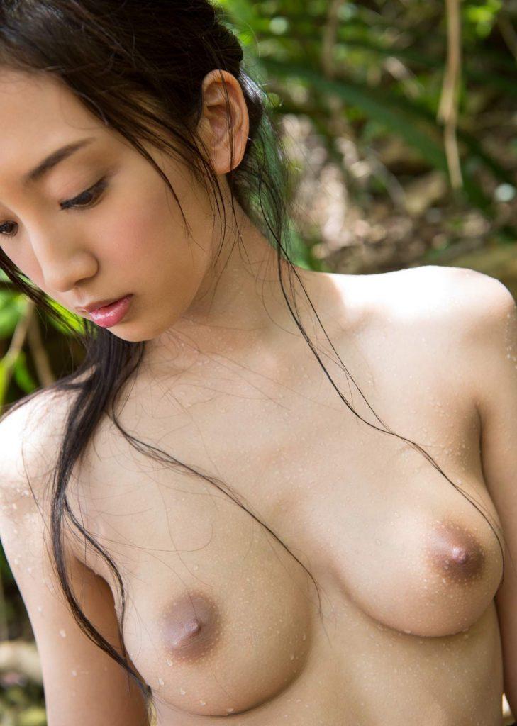 辻本杏 画像 159