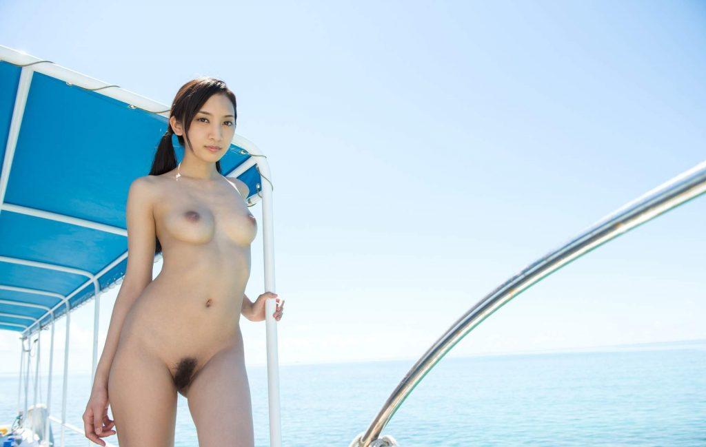 辻本杏 画像 179