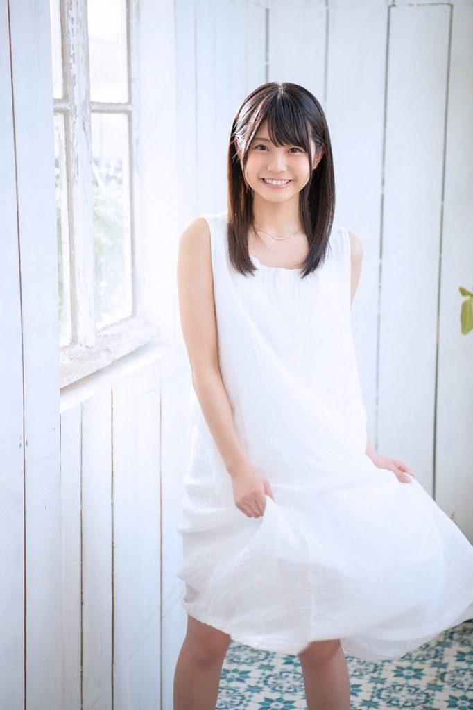 永野いち夏 画像 167