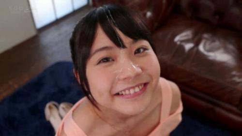 永野いち夏 画像 003