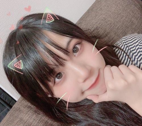 永野いち夏 画像 010