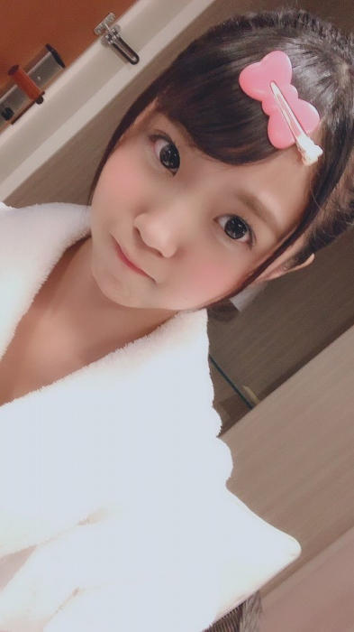 永野いち夏 画像 012