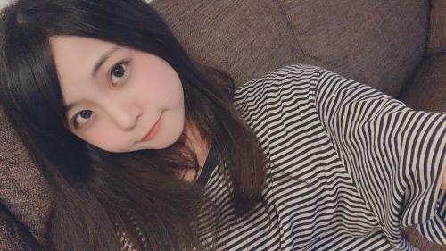 永野いち夏 画像 013
