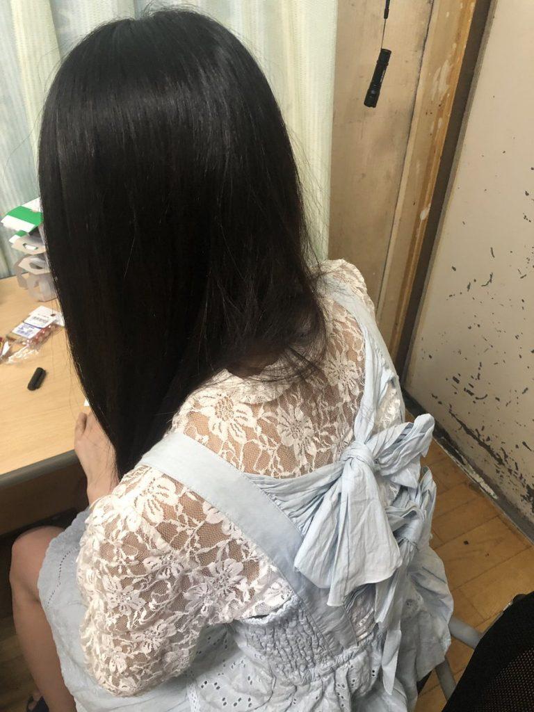 永野いち夏 画像 020