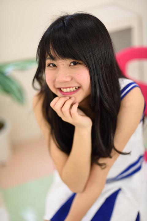 永野いち夏 画像 024