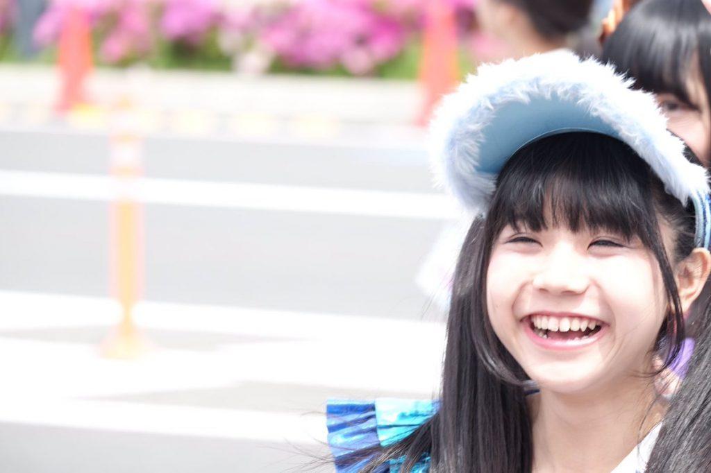 永野いち夏 画像 025