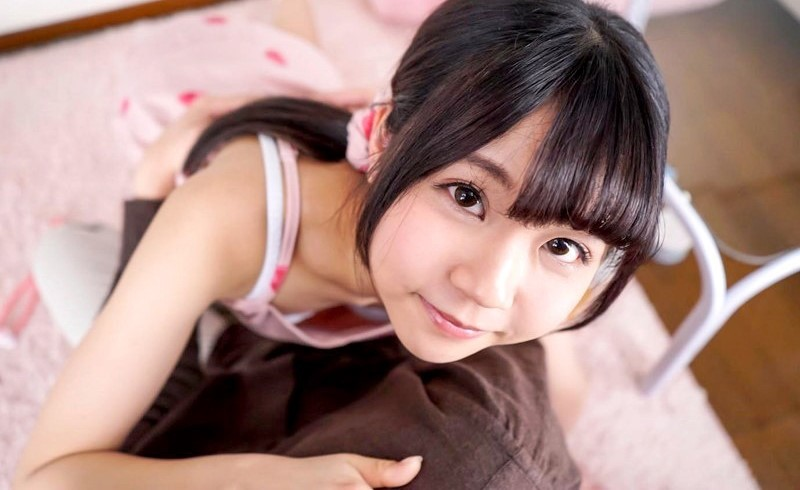 永野いち夏 画像 170