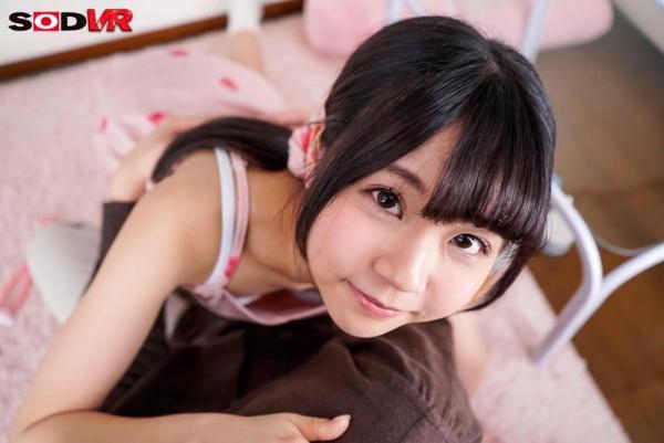 永野いち夏 画像 125