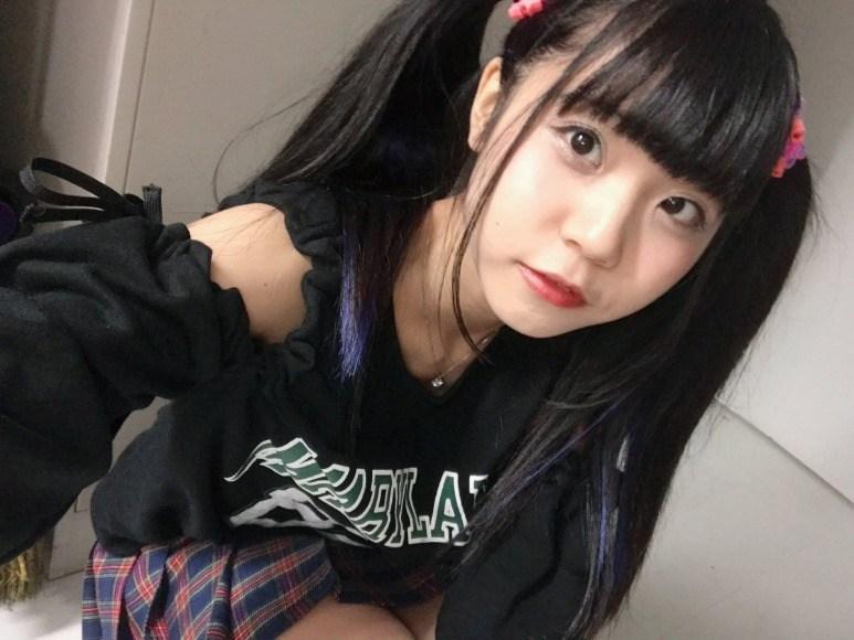 永野いち夏 画像 153