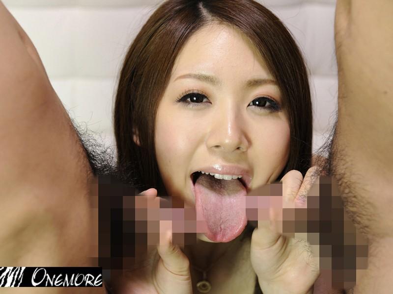 宮瀬リコ 画像 180