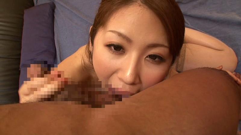 宮瀬リコ 画像 002