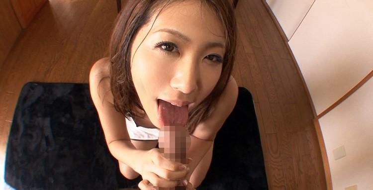 宮瀬リコ 画像 037