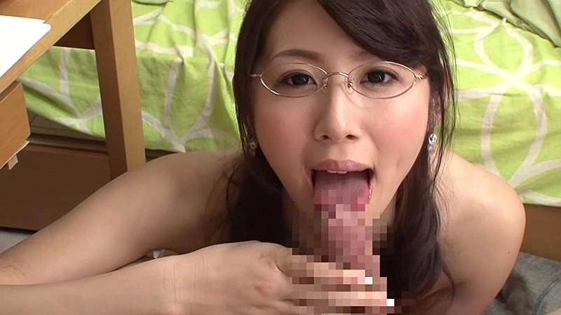 宮瀬リコ 画像 085