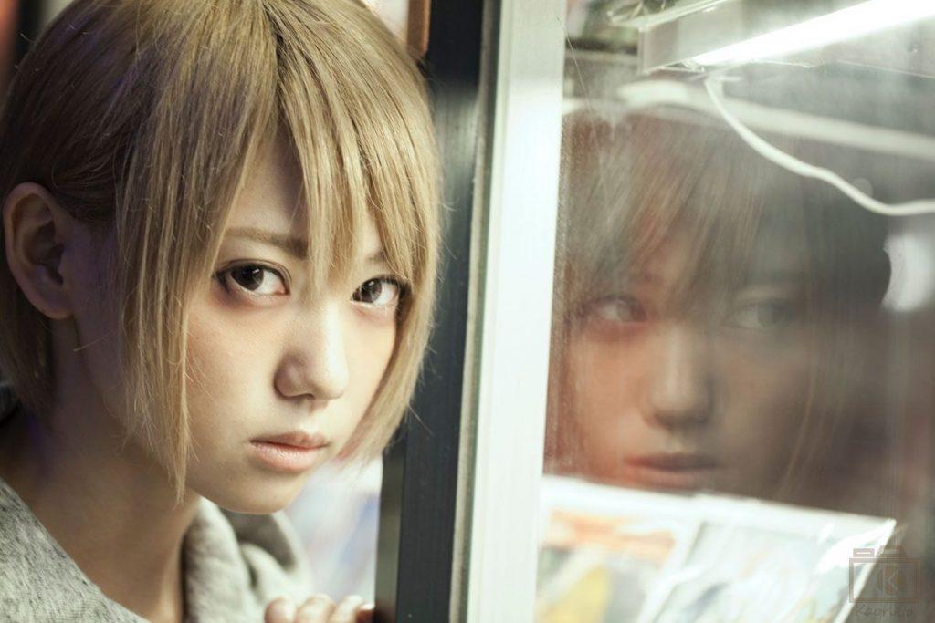 篠崎こころ 画像 035