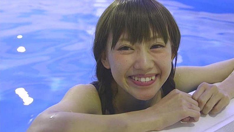 篠崎こころ 画像 069