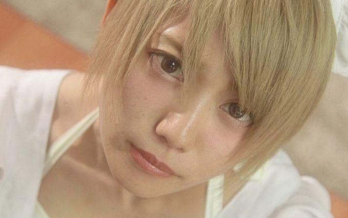 篠崎こころ 画像 087
