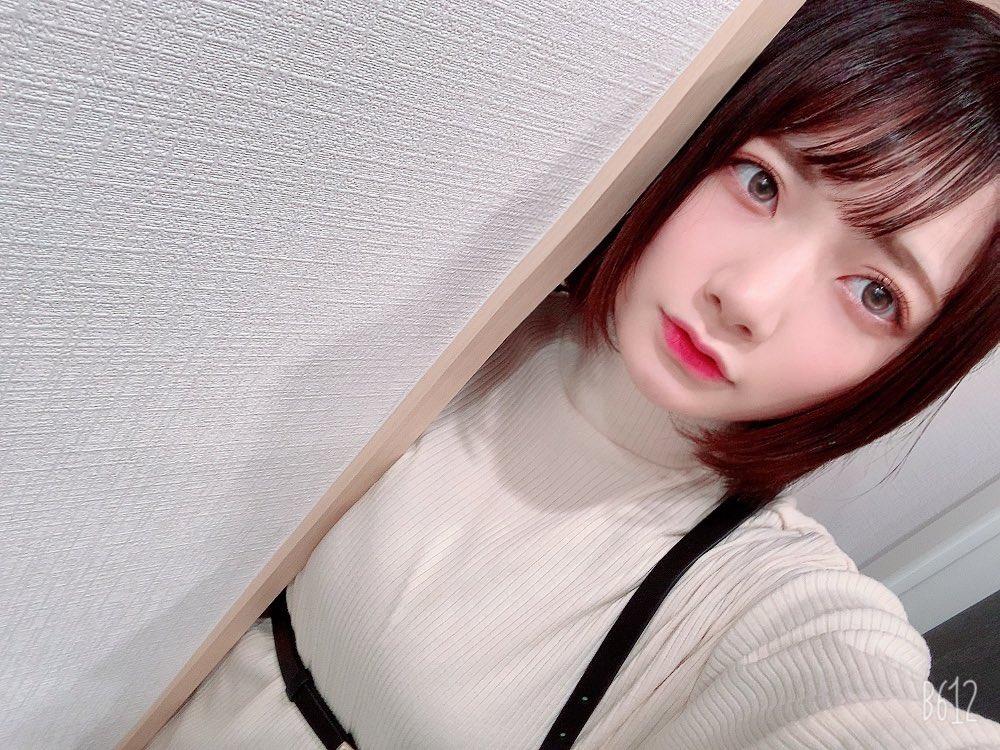 尊みを感じて桜井 画像 089