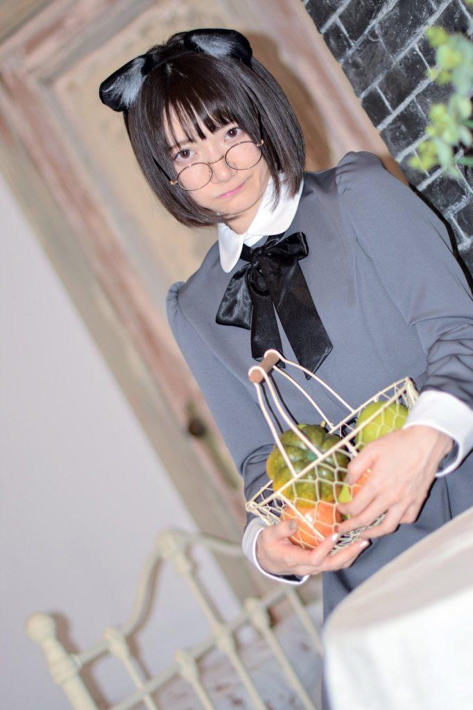 尊みを感じて桜井 画像 092