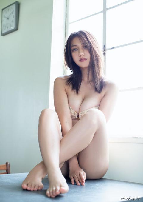 佐藤あいり 画像 002