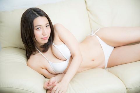 erosaka-geinou-207-009