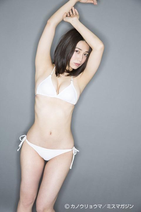 佐藤あいり 画像 014