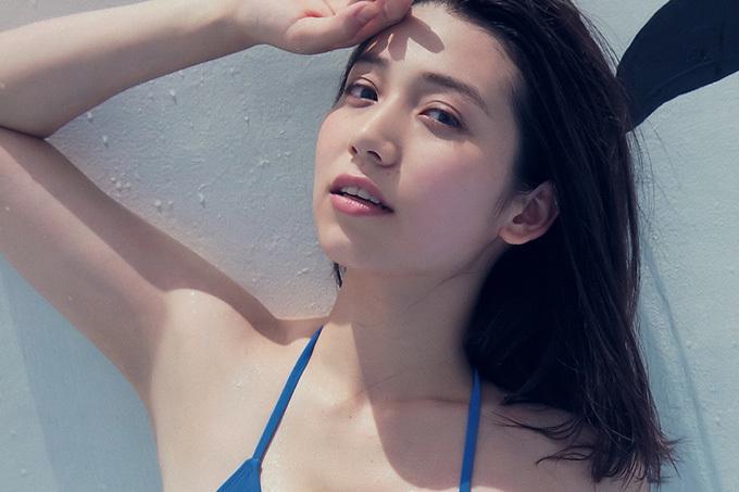 佐藤あいり 画像 053
