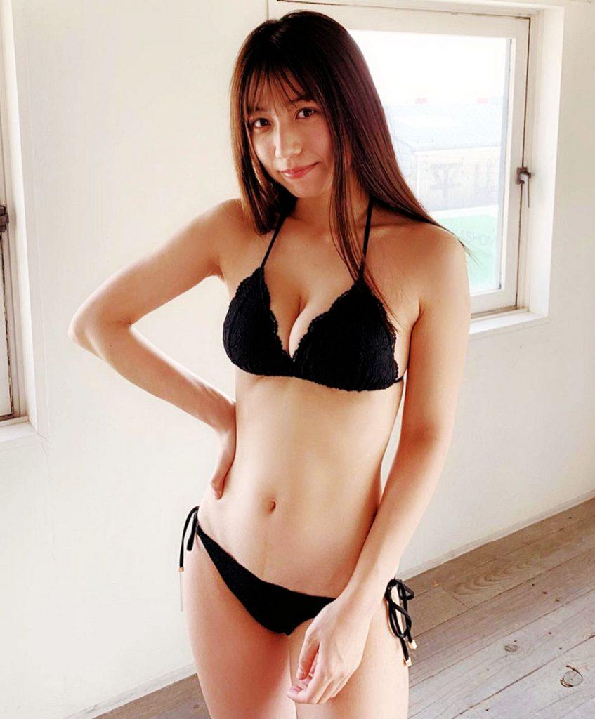佐藤あいり 画像 099