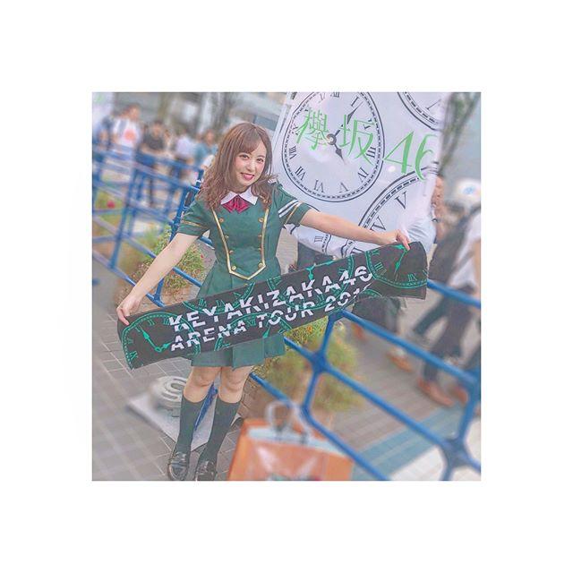 前田美里 画像 041