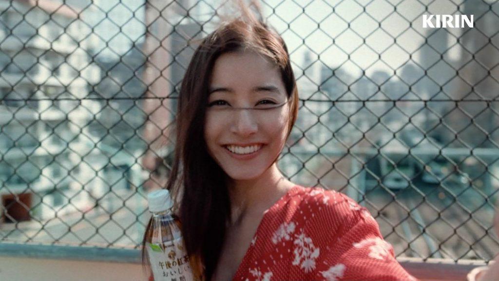 新木優子 画像 122