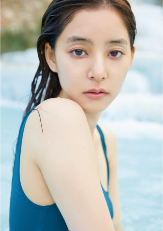 新木優子 画像 095