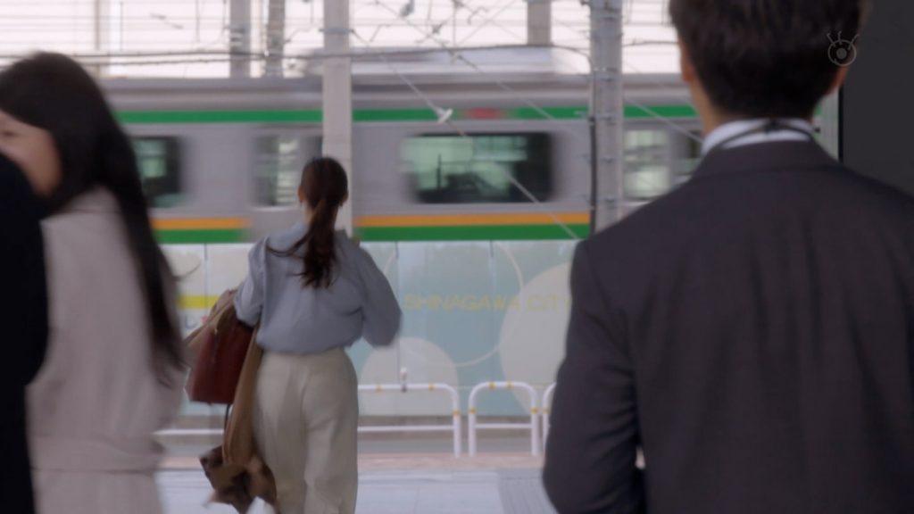 新木優子 画像 065