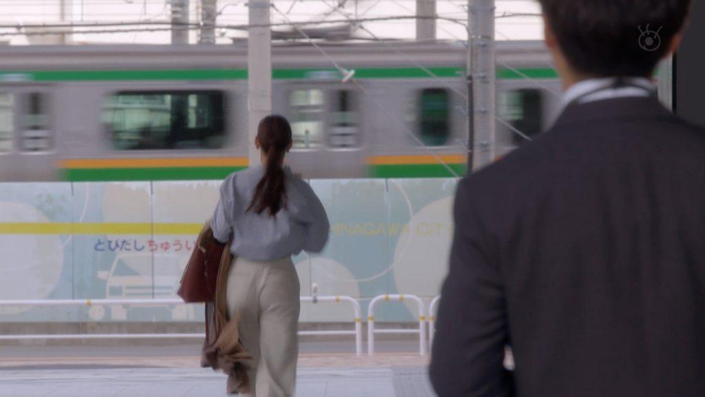 新木優子 画像 064