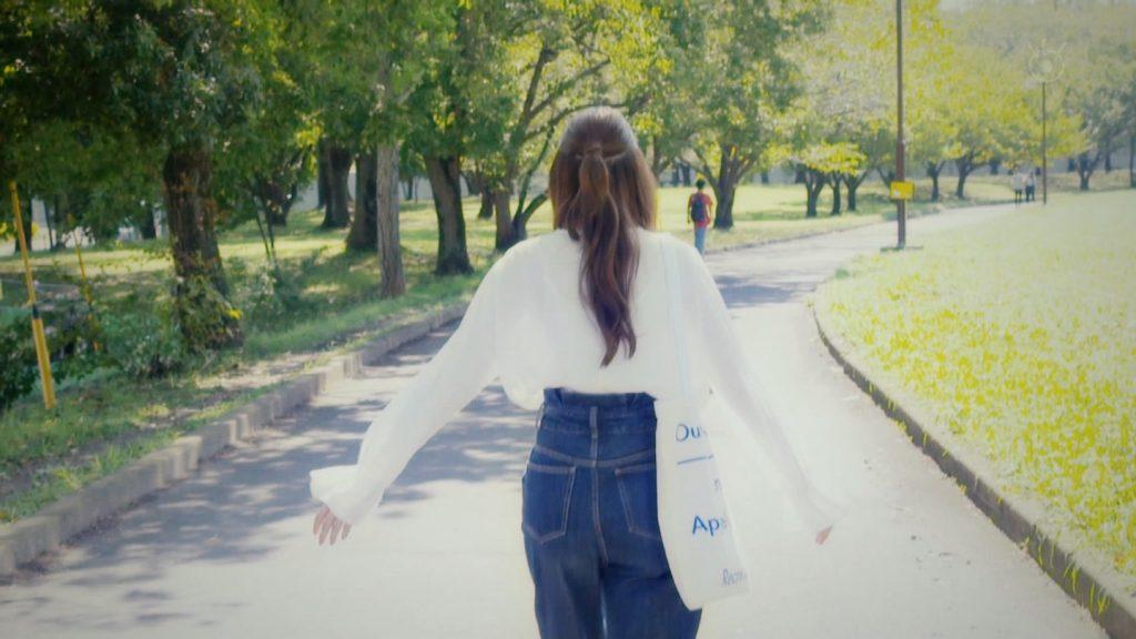 新木優子 画像 059