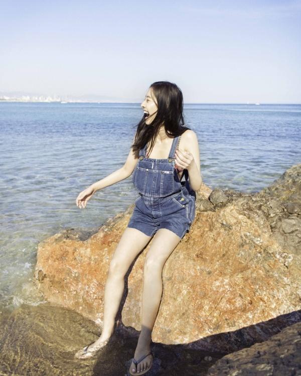 新木優子 画像 034