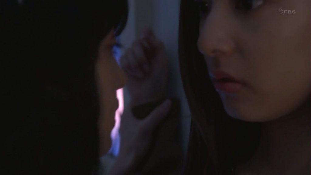 新木優子 画像 008