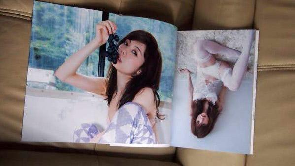 松川佑依子 画像 084
