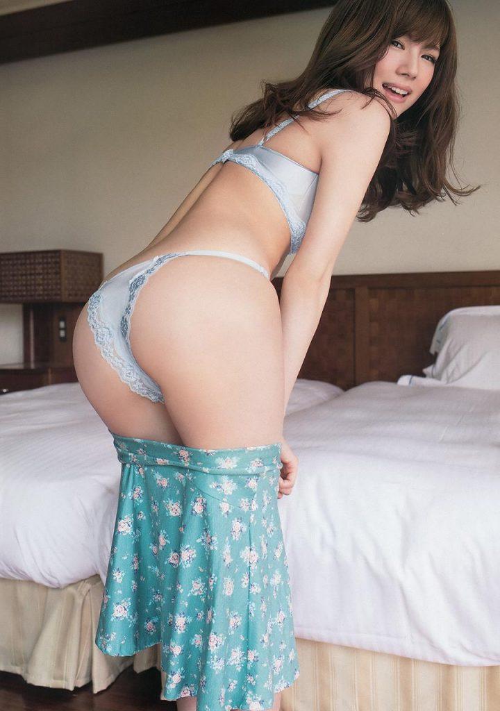 松川佑依子 画像 129