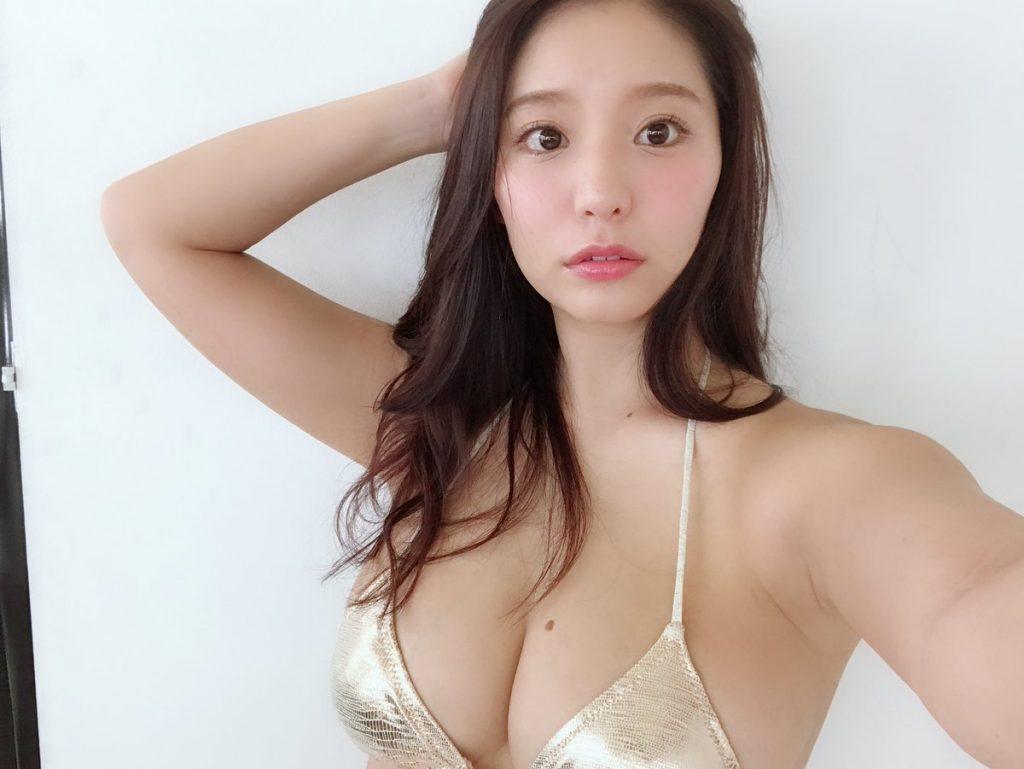 久松かおり 画像 046