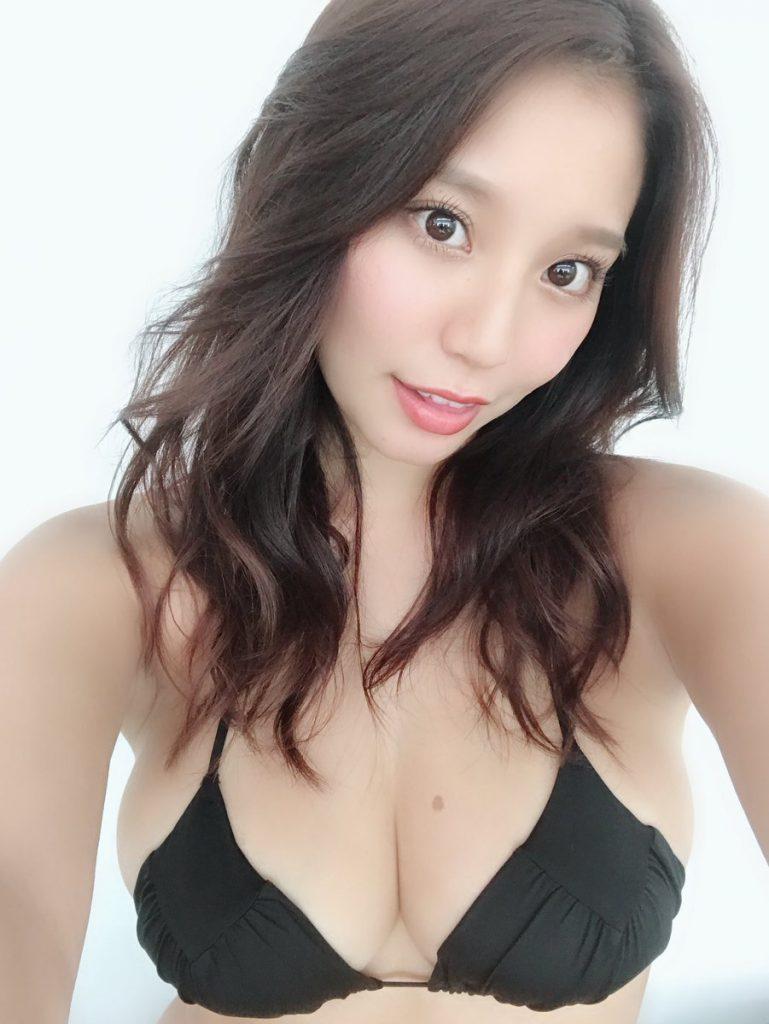 久松かおり 画像 057